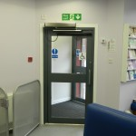 New-automatic-doors